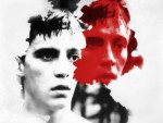 Deutschland 83 – TV Series Review