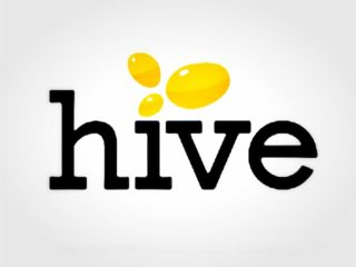 Alternatives to Amazon: hive